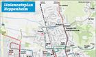 Vorschau Linienplan Heppenheim