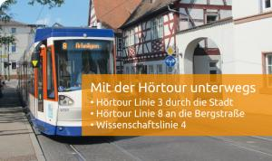 Hörtour