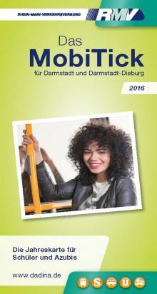MobiTick-Broschüre