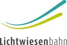 Logo Lichtwiesenbahn