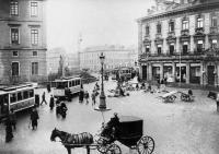 1900 Ernst-Ludwig-Platz