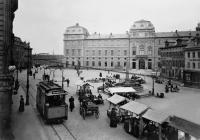 1897 Marktplatz