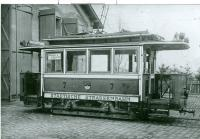 1897 ST0 Böllenfalltor