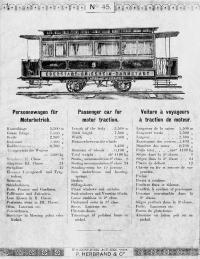 1897 Technische Daten ST0