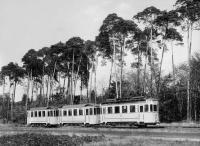 1914 ST2 SB3 Bergstraße