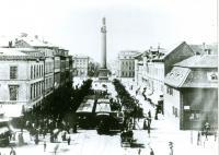 1891 Dampfstraßenbahn 02