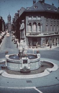 1936 Ernst-Ludwig-Straße