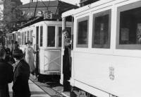 1940 Linie 5