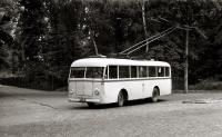 1944 Böllenfalltor O-Bus