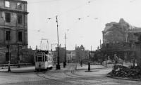 1944 Linie 2 Ernst-Ludwigs-Platz