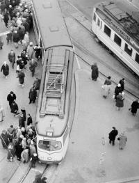 1962 Langer Ludwig