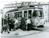 1969 ST9 Luisenplatz