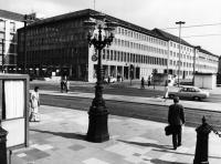 1974 HEAG Verwaltungsgebäude