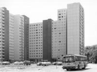 1974 Kranichstein