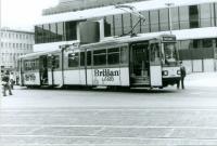 1980 ST10 Ansichten