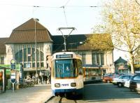 1990 ST10 Ansichten