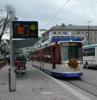 2007 ST14