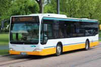 EvoBus Citaro O 530 II