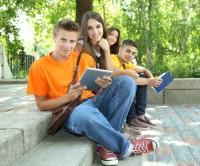 Praktikanten und Werkstudenten