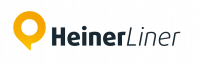 HeinerLiner-Logo