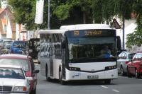 VDL Citea CLF 120-310