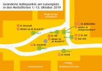 "Grafik ""Geänderte Haltepunkte am Luisenplatz 1.-13.10."" (JPG, 319 KB)"