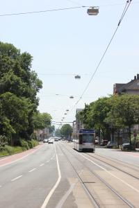 Modernisierung der Heidelberger Straße in den Sommerferien (JPG, 6 MB)