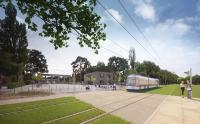 Ein Gutachten zur Lichtwiesenbahn unterstreicht die Notwendigkeit des Projekts.