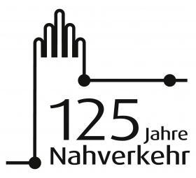 125 Jahre Nahverkehr Darmstadt