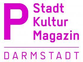 P-Magazin