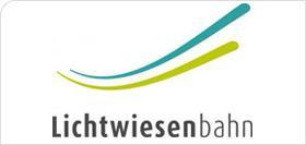 Lichtwiesenbahn