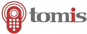 Logo tomis